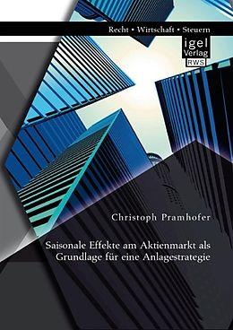 Cover: https://exlibris.azureedge.net/covers/9783/9548/5513/1/9783954855131xl.jpg