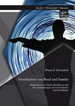 Cover: https://exlibris.azureedge.net/covers/9783/9548/5519/3/9783954855193xl.jpg
