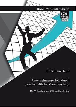 Cover: https://exlibris.azureedge.net/covers/9783/9548/5529/2/9783954855292xl.jpg