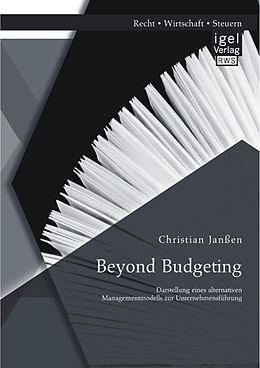 Cover: https://exlibris.azureedge.net/covers/9783/9548/5558/2/9783954855582xl.jpg