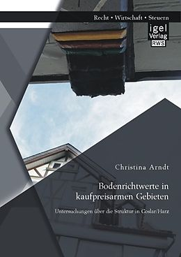 Cover: https://exlibris.azureedge.net/covers/9783/9548/5574/2/9783954855742xl.jpg