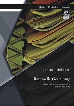 Cover: https://exlibris.azureedge.net/covers/9783/9548/5604/6/9783954856046xl.jpg