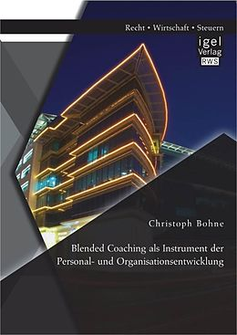 Cover: https://exlibris.azureedge.net/covers/9783/9548/5727/2/9783954857272xl.jpg
