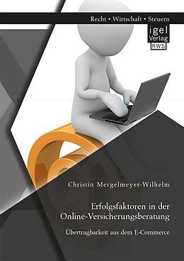 Cover: https://exlibris.azureedge.net/covers/9783/9548/5841/5/9783954858415xl.jpg