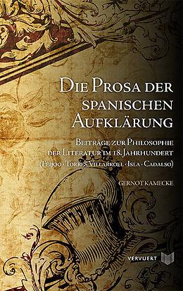 Cover: https://exlibris.azureedge.net/covers/9783/9548/7419/4/9783954874194xl.jpg