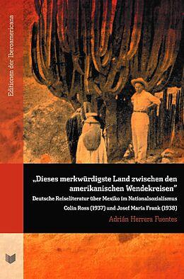 Cover: https://exlibris.azureedge.net/covers/9783/9548/7506/1/9783954875061xl.jpg