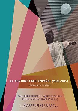 Cover: https://exlibris.azureedge.net/covers/9783/9548/7510/8/9783954875108xl.jpg