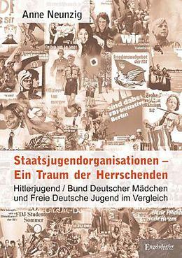 Cover: https://exlibris.azureedge.net/covers/9783/9548/8514/5/9783954885145xl.jpg