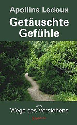 Cover: https://exlibris.azureedge.net/covers/9783/9548/8703/3/9783954887033xl.jpg