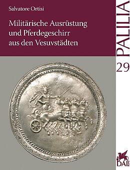 Cover: https://exlibris.azureedge.net/covers/9783/9549/0021/3/9783954900213xl.jpg
