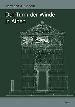 Cover: https://exlibris.azureedge.net/covers/9783/9549/0024/4/9783954900244xl.jpg