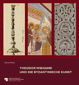 Cover: https://exlibris.azureedge.net/covers/9783/9549/0042/8/9783954900428xl.jpg