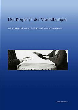 Cover: https://exlibris.azureedge.net/covers/9783/9549/0098/5/9783954900985xl.jpg