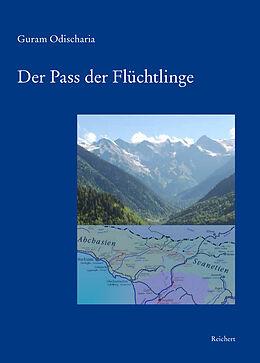 Cover: https://exlibris.azureedge.net/covers/9783/9549/0133/3/9783954901333xl.jpg