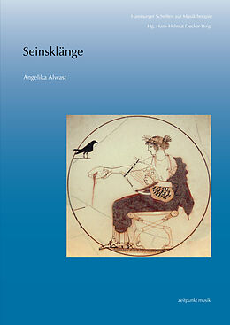 Cover: https://exlibris.azureedge.net/covers/9783/9549/0167/8/9783954901678xl.jpg