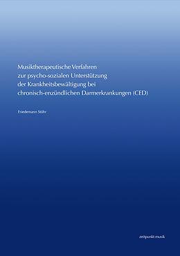Cover: https://exlibris.azureedge.net/covers/9783/9549/0173/9/9783954901739xl.jpg