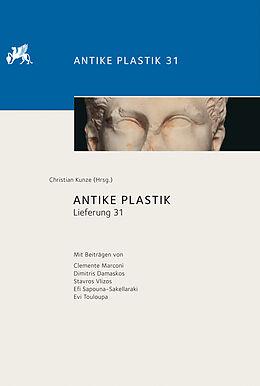 Cover: https://exlibris.azureedge.net/covers/9783/9549/0177/7/9783954901777xl.jpg