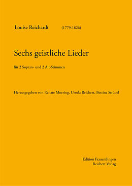 Cover: https://exlibris.azureedge.net/covers/9783/9549/0187/6/9783954901876xl.jpg