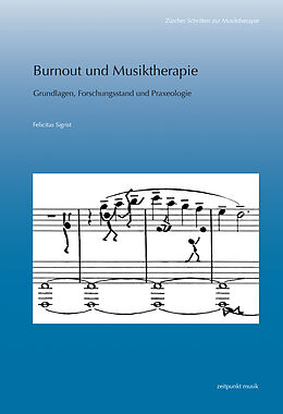 Cover: https://exlibris.azureedge.net/covers/9783/9549/0199/9/9783954901999xl.jpg