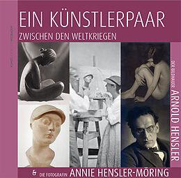 Cover: https://exlibris.azureedge.net/covers/9783/9549/0312/2/9783954903122xl.jpg