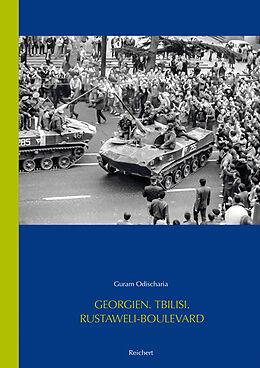 Cover: https://exlibris.azureedge.net/covers/9783/9549/0324/5/9783954903245xl.jpg