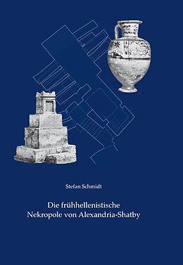 Cover: https://exlibris.azureedge.net/covers/9783/9549/0395/5/9783954903955xl.jpg