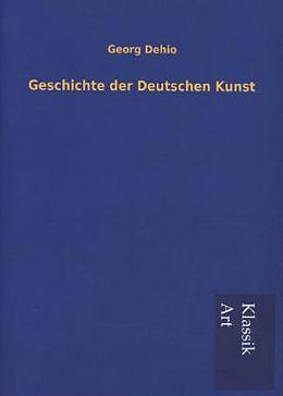 Cover: https://exlibris.azureedge.net/covers/9783/9549/1127/1/9783954911271xl.jpg