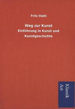 Cover: https://exlibris.azureedge.net/covers/9783/9549/1152/3/9783954911523xl.jpg