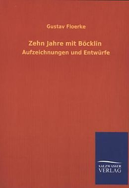 Cover: https://exlibris.azureedge.net/covers/9783/9549/1153/0/9783954911530xl.jpg