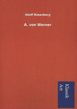 Cover: https://exlibris.azureedge.net/covers/9783/9549/1162/2/9783954911622xl.jpg
