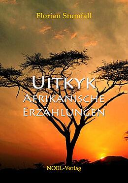 Cover: https://exlibris.azureedge.net/covers/9783/9549/3208/5/9783954932085xl.jpg