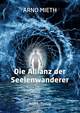 Cover: https://exlibris.azureedge.net/covers/9783/9549/3228/3/9783954932283xl.jpg