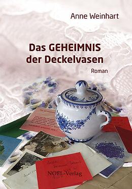 Cover: https://exlibris.azureedge.net/covers/9783/9549/3234/4/9783954932344xl.jpg
