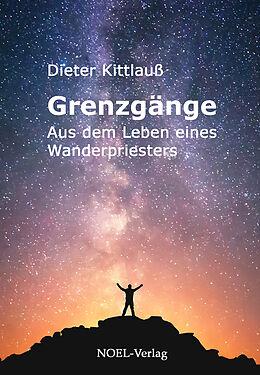 Cover: https://exlibris.azureedge.net/covers/9783/9549/3273/3/9783954932733xl.jpg