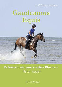 Cover: https://exlibris.azureedge.net/covers/9783/9549/3365/5/9783954933655xl.jpg