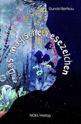 Cover: https://exlibris.azureedge.net/covers/9783/9549/3419/5/9783954934195xl.jpg