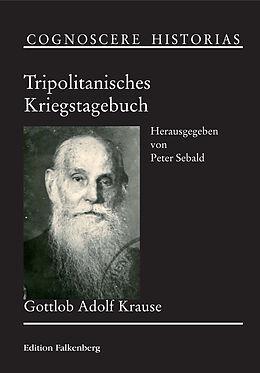Cover: https://exlibris.azureedge.net/covers/9783/9549/4049/3/9783954940493xl.jpg