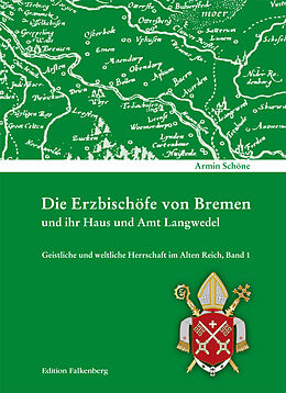 Cover: https://exlibris.azureedge.net/covers/9783/9549/4088/2/9783954940882xl.jpg