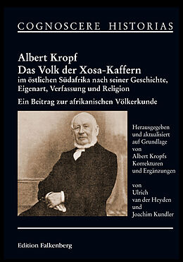 Cover: https://exlibris.azureedge.net/covers/9783/9549/4120/9/9783954941209xl.jpg