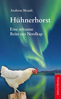 Cover: https://exlibris.azureedge.net/covers/9783/9549/4146/9/9783954941469xl.jpg