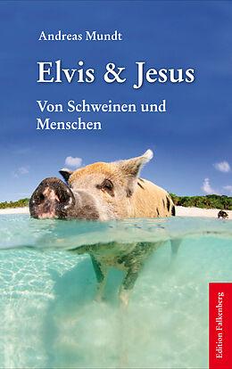 Cover: https://exlibris.azureedge.net/covers/9783/9549/4174/2/9783954941742xl.jpg