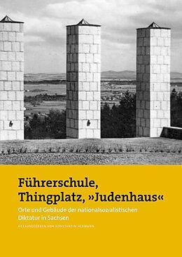Cover: https://exlibris.azureedge.net/covers/9783/9549/8052/9/9783954980529xl.jpg