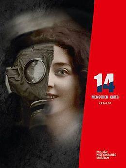 Cover: https://exlibris.azureedge.net/covers/9783/9549/8075/8/9783954980758xl.jpg