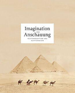 Cover: https://exlibris.azureedge.net/covers/9783/9549/8156/4/9783954981564xl.jpg
