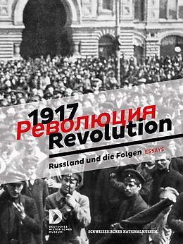 Cover: https://exlibris.azureedge.net/covers/9783/9549/8274/5/9783954982745xl.jpg
