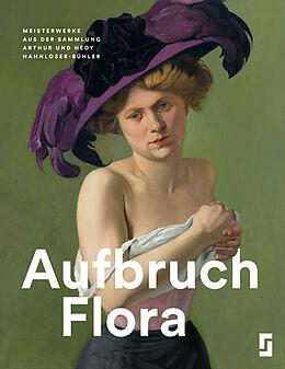 Cover: https://exlibris.azureedge.net/covers/9783/9549/8286/8/9783954982868xl.jpg
