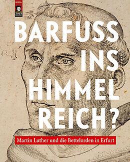 Cover: https://exlibris.azureedge.net/covers/9783/9549/8316/2/9783954983162xl.jpg