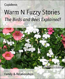 Cover: https://exlibris.azureedge.net/covers/9783/9550/0589/4/9783955005894xl.jpg