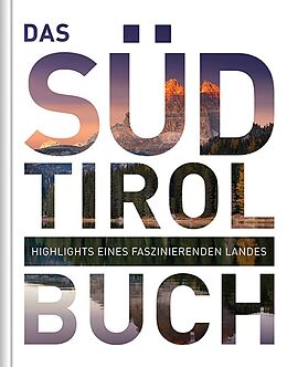 Cover: https://exlibris.azureedge.net/covers/9783/9550/4020/8/9783955040208xl.jpg
