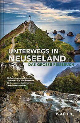 Cover: https://exlibris.azureedge.net/covers/9783/9550/4083/3/9783955040833xl.jpg